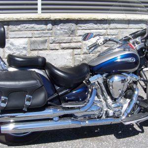 YAMAHA-XV1700-2007-3