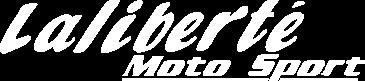 Laliberté Moto Sport