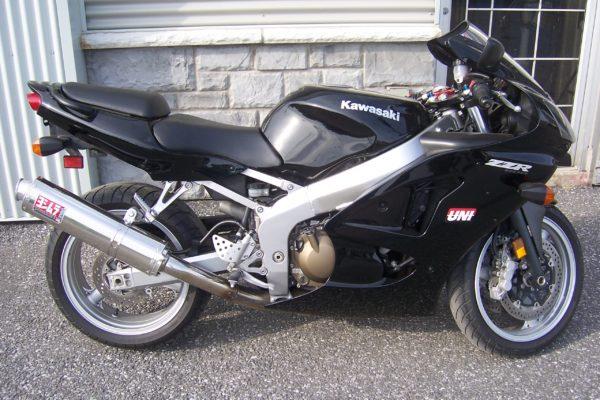 kawasaki-zzr600-2007-3